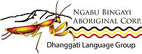 Dhanggati Language Group